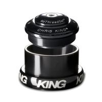 TAPARED CHRIS KING SERIE STERZO INSET 3 44/49