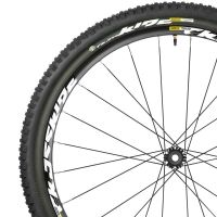 RUOTE MAVIC CROSSRIDE TUBELESS QUEST WTS 29