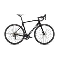 BICI SPECIALIZED ROUBAIX 2021