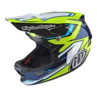 CASCO TROY LEE DESIGNS D3 CADENCE COMP 2017