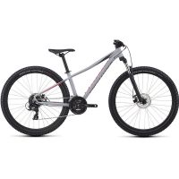 BICI SPECIALIZED WMN PITCH 27.5 2018