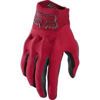 GUANTO FOX ATTACK D30 GLOVE 2018