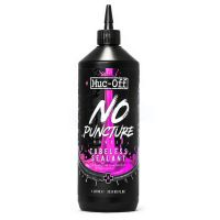 MUC-OFF LATTICE 1L