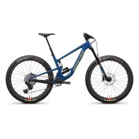BICI SANTA CRUZ HIGHTOWER CC XX1 AXS 29 RSV