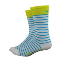 CALZE DEFEET AIREATOR 6 SAILOR