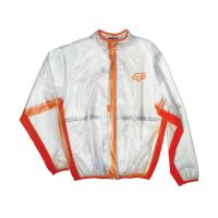 GIACCA FOX FLUID MX JACKET