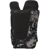 PARASTINCO ALPINESTARS ALPS SHIN GUARD