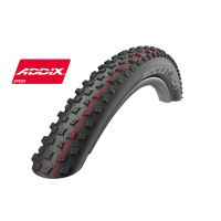 COPERTONE SCHWALBE ROCKET RON EVO LINE 29X2.10 SNAKESKIN TBL EASY ADDIX SPEED