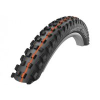 COPERTONE SCHWALBE MAGIC MARY 29X2.60 EVO LINE SNAKES. SUPER GRAVITY ADDIX SOFT