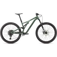 BICI SPECIALIZED STUMPJUMPER COMP ALLOY