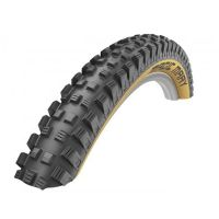 COPERTONE SCHWALBE MAGIC MARY 27.5X2.35 EVOL LINE SNAKE.SUPER GRAVITY ADDIX SOFT