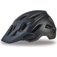 casco specialized ambush comp nero