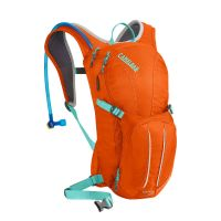 ZAINO CAMELBAK MAGIC 70 ORANGE