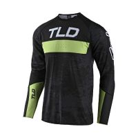 MAGLIA TROY LEE DESIGNS SPRINT ULTRA GRIME