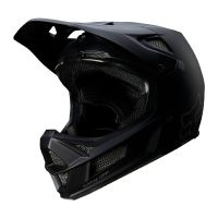 CASCO FOX RAMPAGE COMP