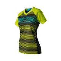 MAGLIA TROY LEE DESIGNS SKYLINE JERSEY DONNA 2014