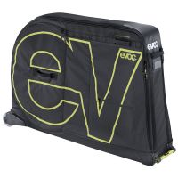 BORSA ENVE BIKE TRAVEL BAG PRO