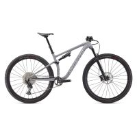 BICI SPECIALIZED EPIC EVO