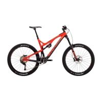 INTENSE TRACER CARBON 27.5 KIT EXPERT