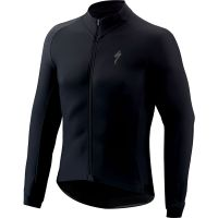 MAGLIA SPECIALIZED ML THERMINAL SL EXPERT