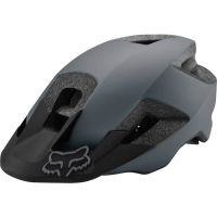 FOX CASCO RANGER HELMET