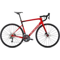 BICI SPECIALIZED TARMAC DISC