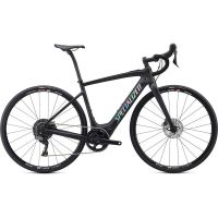 BICI SPECIALIZED TURBO CREO SL COMP CARBON