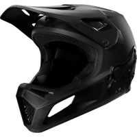 CASCO FOX RAMPAGE 2021
