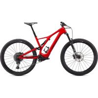 BICI SPECIALIZED TURBO LEVO SL COMP CARBON 2021