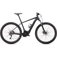 BICI SPECIALIZED TURBO LEVO HARDTAIL M5