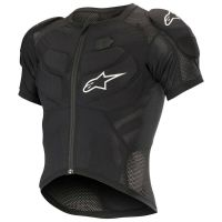 GIACCA ALPINESTARS VECTOR JACKET