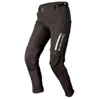 ENDURA WOMAN SINGLETRACK TROUSER II