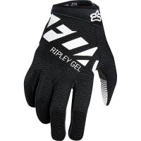 GUANTI FOX DONNA RIPLEY GEL GLOVE