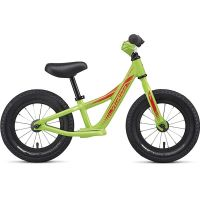 BICICLETTA SPECIALIZED HOTWALK BIMBO