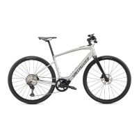 BICI SPECIALIZED TURBO VADO SL 5.0