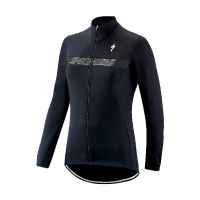 MAGLIA SPECIALIZED DONNA ML THERMINAL RBX SPORT