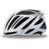 CASCO SPECIALIZED ECHELON II 2016