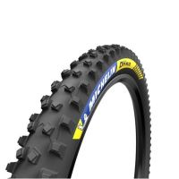 COPERTONE MICHELIN DH MUD 27.5X2.40 TUBELESS READY