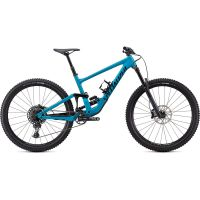 BICI SPECIALIZED ENDURO COMP CARBON