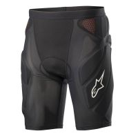 PANTALONE ALPINESTARS VECTOR TECH