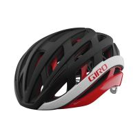 CASCO GIRO HELIOS SPHERICAL MIPS