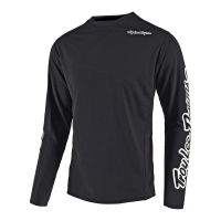 MAGLIA TROY LEE DESIGNS SPRINT JERSEY