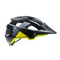 CASCO URGE ALLTRAIL