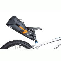 BORSA ORTLIEB BIKE PACKING SEAT-PACK