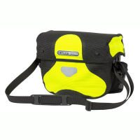 BORSA ORTLIEB ULTIMATE 6 HIGH VISIBILITY