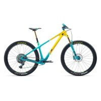 BICI YETI ARC 35TH ANNIVERSARY