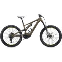 BICI SPECIALIZED KENEVO COMP