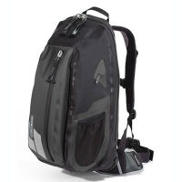 ORTLIEB Flight 27 L nero