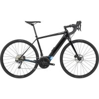 BICI CANNONDALE SYNAPSE NEO 1