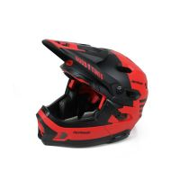 CASCO BELL SUPER DH MIPS FASTHOUSE LIMITED
